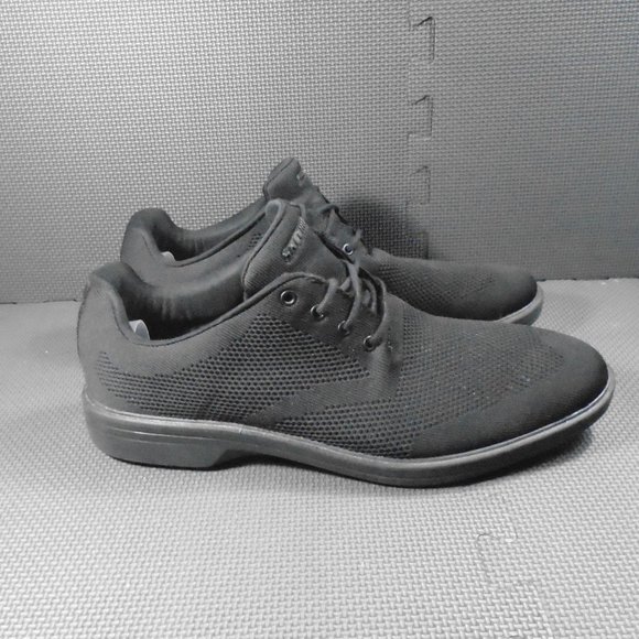 Fraternidad Sabio Imaginativo  Skechers Shoes | Mens Sz 3 Skechers Walson Dolen Oxford | Poshmark